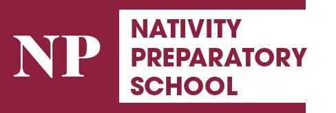 Nativity Prepatory